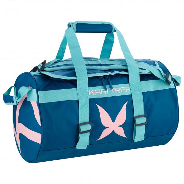 Kari Traa - Kari 30L Bag - Reisetasche Gr 30 l blau/türkis